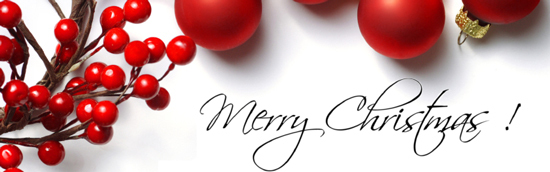 merry-christmas-header